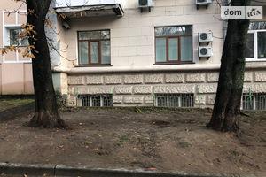Продается офис 60.6 кв. м в нежилом помещении в жилом доме