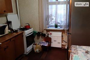 Продається 3-кімнатна квартира 57.2 кв. м у Тульчині