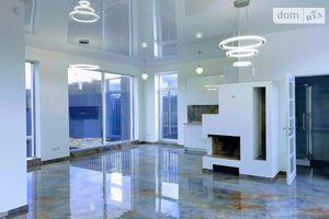 Продається будинок 2 поверховий 130 кв. м з садом