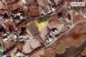 Продается земельный участок 9 соток в Донецкой области