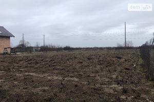 Продається земельна ділянка 22 соток у Закарпатській області