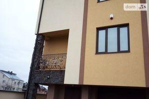 Сдается в аренду дом на 3 этажа 170 кв. м с камином