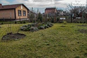 Продається земельна ділянка 0.08 соток у Запорізькій області