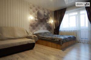 Сдается в аренду 1-комнатная квартира в Харькове