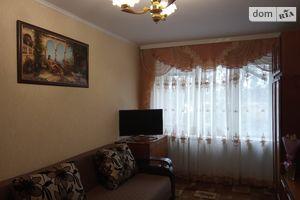 Продається 2-кімнатна квартира 34.8 кв. м у Вінниці