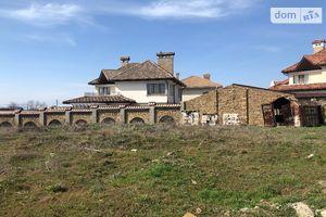 Продається земельна ділянка 15 соток у Одеській області