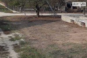 Продається земельна ділянка 9.7 соток у Тернопільській області