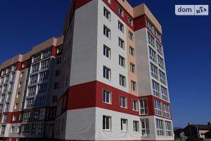 Продається 3-кімнатна квартира 76.01 кв. м у Одесі