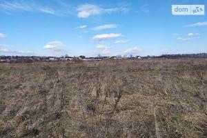 Продається земельна ділянка 3 соток у Вінницькій області