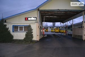 Сдается в аренду готовый бизнес в сфере торговля площадью 759 кв. м