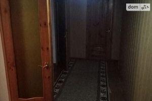 Продається 3-кімнатна квартира 53.4 кв. м у Липовці