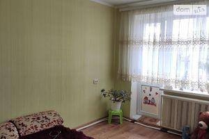 Продається 2-кімнатна квартира 45.1 кв. м у Хмільнику