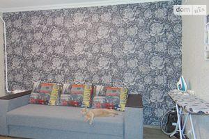Продається кімната 34 кв. м у Вінниці
