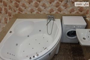 Сдается в аренду 2-комнатная квартира в Черкассах
