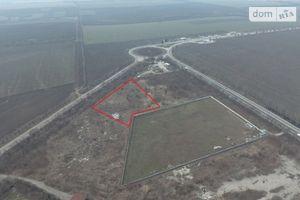 Продается земельный участок 130 соток в Запорожской области