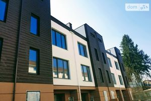 Продається будинок 2 поверховий 320 кв. м з верандою