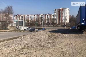 Сдается в аренду земельный участок 1.05 соток в Тернопольской области
