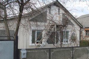 Продається 4-кімнатна квартира 100 кв. м у Немирові