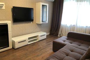 Сдается в аренду 2-комнатная квартира 50 кв. м в Одессе