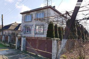 Продается дом на 2 этажа 174 кв. м с верандой
