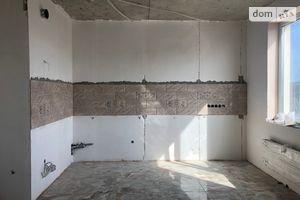 Продається 3-кімнатна квартира 83.5 кв. м у Одесі