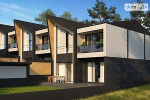 Продается дом на 2 этажа 167 кв. м с балконом