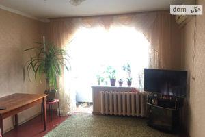 Продается 4-комнатная квартира 76.7 кв. м в Одессе