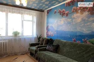 Продається кімната 27.1 кв. м у Києві