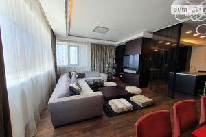 Сдается в аренду 2-комнатная квартира 107 кв. м в Днепре