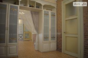 Продається одноповерховий будинок 61.1 кв. м з садом