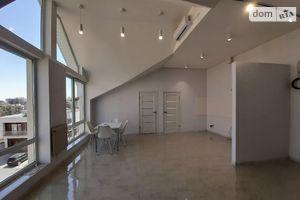 Продается 3-комнатная квартира 60.1 кв. м в Днепре