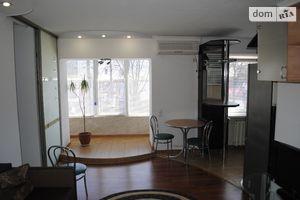 Сдается в аренду 1-комнатная квартира 42 кв. м в Хмельницком