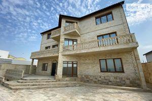 Продается дом на 2 этажа 330 кв. м с верандой