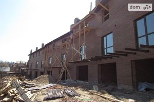 Продається будинок 2 поверховий 125 кв. м с басейном