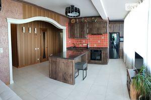 Продается 1-комнатная квартира 54 кв. м в Киеве