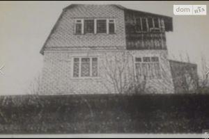 Продается дом на 2 этажа 94 кв. м с бассейном