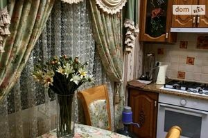 Продается одноэтажный дом 77 кв. м с участком