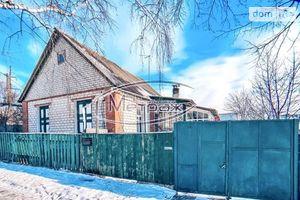 Продается одноэтажный дом 75 кв. м с подвалом