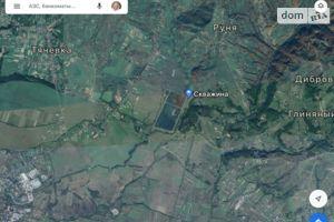 Продається земельна ділянка 30 соток у Закарпатській області