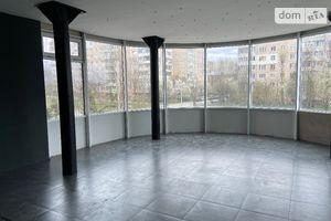 Сдается в аренду помещения свободного назначения 670 кв. м в 2-этажном здании