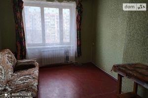 Здається в оренду кімната 100 кв. м у Одесі