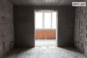 Продається 1-кімнатна квартира 47.88 кв. м у Житомирі
