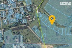 Продається земельна ділянка 12 соток у Волинській області