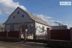 Продається одноповерховий будинок 150 кв. м з балконом