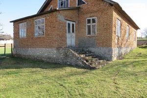 Продается одноэтажный дом 157 кв. м с террасой