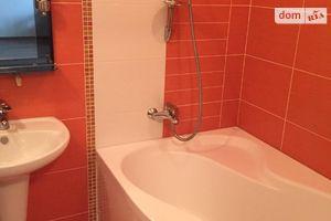 Сдается в аренду 1-комнатная квартира 45 кв. м в Полтаве
