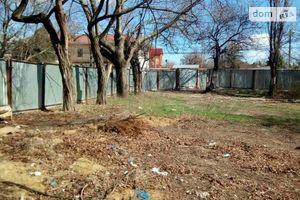 Продается земельный участок 6.33 соток в Одесской области