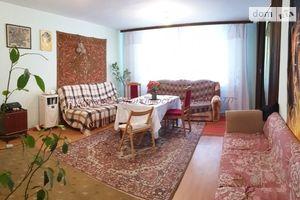 Продается дом на 5 этажа 294 кв. м с участком
