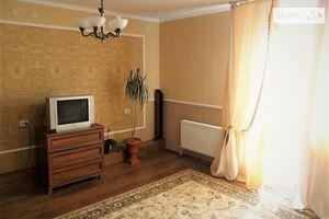 Продается часть дома 155 кв. м с подвалом