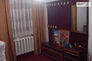 Продається одноповерховий будинок 86 кв. м з ділянкою